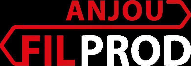 Anjou Fil Prod