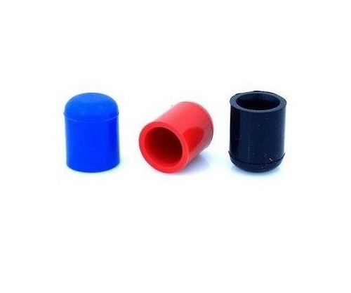 bouchons silicone 2
